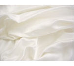 Luxury Silk Fabrics