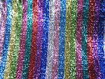 fabrics bargains