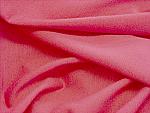 luxury fabrics online