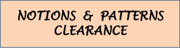 fabricsales2