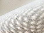 organic luxury fabrics